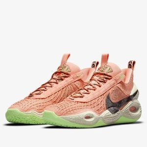 New in Box Nike Apricot Unity Multiple Sizes